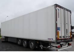 Schmitz S.KO. Продам прицеп Schmitz SKO новый с ндс, 20 000 кг.