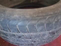 Dunlop SP Sport 2000. Летние, износ: 40%