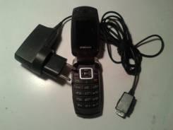 Samsung SGH-X510. Б/у