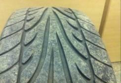 Dunlop SP Sport 9000. Летние, 2011 год, износ: 10%, 4 шт