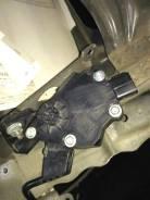 Педаль. Subaru Legacy, BL5, BP5
