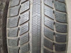 Michelin Primacy Alpin PA3. Зимние, износ: 30%, 1 шт