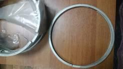 Продам кольца поршневые на 23/30 21 21-0006-1 компрессионное
