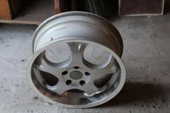 Bridgestone BEO. 7.0x17, 5x114.30