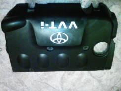 Защита двигателя пластиковая. Toyota Probox