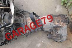 Механическая коробка переключения передач. Toyota Estima Lucida, CXR20 Двигатель 3CT. Под заказ