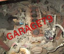 Двигатель. Nissan Safari, WGY60 Двигатель TB42E. Под заказ