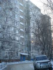 1-комнатная, улица Карла Маркса 145. Железнодорожный, агентство, 35 кв.м.