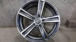 Audi. 7.5x17, 5x112.00, ET42, ЦО 66,1мм.