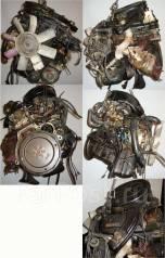 Двигатель в сборе. Nissan: Bluebird, Auster, Stanza, BE-1, Bassara, Violet, Caravan, Homy Двигатель CA16S