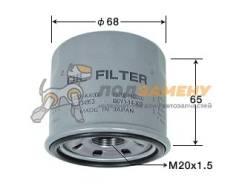 Фильтр масляный VIC / C-901