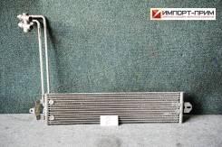 Масляный радиатор M48.00 Porshe CAYENNE