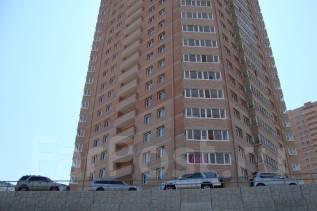 3-комнатная, улица Анны Щетининой 29. Снеговая падь, частное лицо, 86 кв.м. Дом снаружи