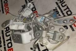 Крепление боковой двери. Toyota Crown, GRS210, GWS214, GRS211, GRS214, AWS210 Toyota Windom, MCV30 Lexus ES330, MCV30, MCV31 Lexus ES300, MCV30, MCV31...