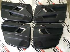 Обшивка двери. Subaru Outback, BP9, BPE Subaru Legacy, BP9, BL5, BP5, BPE