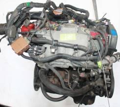 Двигатель. Nissan Pulsar, EN13 Nissan Sunny, EB12