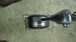 Селектор кпп. Suzuki Jimny, JB23W Двигатель K6A