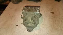 Блок abs. Toyota Corolla, CE110, AE112, AE110, AE111, EE111 Toyota Sprinter, CE110, AE111, EE111, AE110 Toyota Sprinter Carib, AE111 Двигатели: 5AFE...