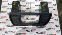 Рамка радиатора. Subaru Outback Subaru Legacy, BLE, BP5, BP9, BL5, BPE Двигатели: EJ20X, EJ20Y, EJ253, EJ203, EJ204, EJ30D, EJ20C