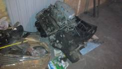 Двигатель. Toyota Corolla Levin, AE101 Двигатель 4AGE