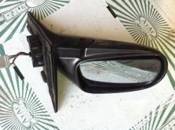 Зеркало заднего вида боковое. Suzuki Cultus
