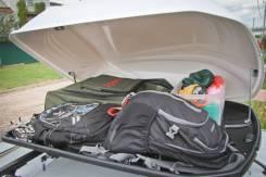 Новый Авто Бокс 250 л по супер цене! Отправка по Миру.! Гарантия!. Mazda: Millenia, Bongo Friendee, Biante, Capella, Xedos 9, Xedos 6, Proceed Marvie...