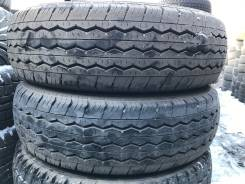Bridgestone RD613 Steel. Летние, 20 %, 2 шт