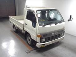 Toyota Hiace. Владивосток., 2 400 куб. см., 1 250 кг. Под заказ