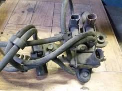 Клапан вакуумный. Toyota Vista, CV30 Toyota Camry, CV30 Двигатель 2CT