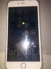 Apple iPhone 6 Plus 16Gb. Б/у. Под заказ