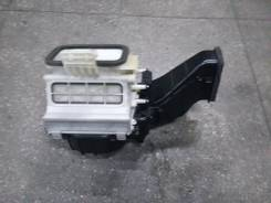 Мотор печки. Subaru Impreza WRX STI Subaru Impreza, GD, GDA, GDB