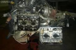 Двигатель. Subaru Legacy, BE5 Двигатели: EJ206, EJ208