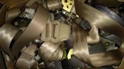 Ремень безопасности. Lexus RX300, MCU10, MCU15 Toyota Harrier, MCU10, MCU15W, MCU15, SXU15, SXU10 Двигатели: 1MZFE, 5SFE