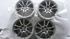 Bridgestone BEO. 7.0x17, 5x114.30, ET38, ЦО 73,1мм.