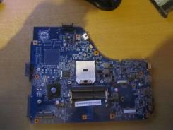 Материнская плата для ноутбука JE50 SB MB 10338-1M