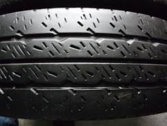 Uniroyal RainMax. Летние, 2014 год, износ: 20%, 2 шт