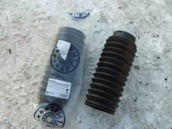 Пыльник амортизатора. BMW X5, E53 Двигатель M54B30