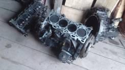 Фильтр масляный. Mazda Mazda6, GG Двигатель LFDE