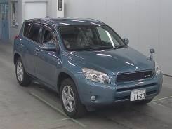 Toyota RAV4. ACA31 ACA36, 2AZ