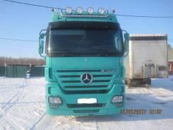 Mercedes-Benz Actros. Продам Mercedes-benz, 11 946 куб. см., 18 000 кг.