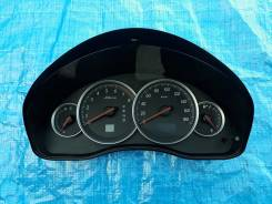 Спидометр. Subaru Outback, BP9, BPE Subaru Legacy, BP9, BP5, BPE
