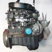 Двигатель в сборе. Nissan Gloria, VNY30 Nissan Cedric, VNY30 Двигатель CA20S