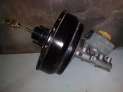 Цилиндр тормозной. Subaru Legacy, BH5, BHE, BE5, BEE, BH9, BE9