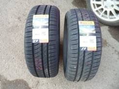 Pirelli Cinturato P1 Verde. Летние, 2016 год, без износа, 4 шт