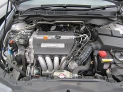 Корпус воздушного фильтра. Honda Accord, CM1, CM2, CL9, CL7 Toyota Ipsum, ACM26W, ACM21, ACM26, ACM21W Toyota Windom, MCV30 Toyota Premio, AZT240 Toyo...