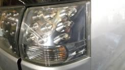 Стоп-сигнал. Mitsubishi Outlander, CW5W Двигатель 4B12