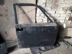 Панель кузова. ГАЗ 31029 Волга ГАЗ 24 Волга