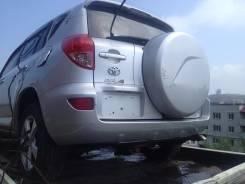Половина кузова. Toyota RAV4, ACA31, ACA36