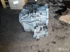 Автоматическая коробка переключения передач. Mitsubishi Dion Двигатель 4G63