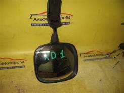Зеркало двери задней HONDA CR-V